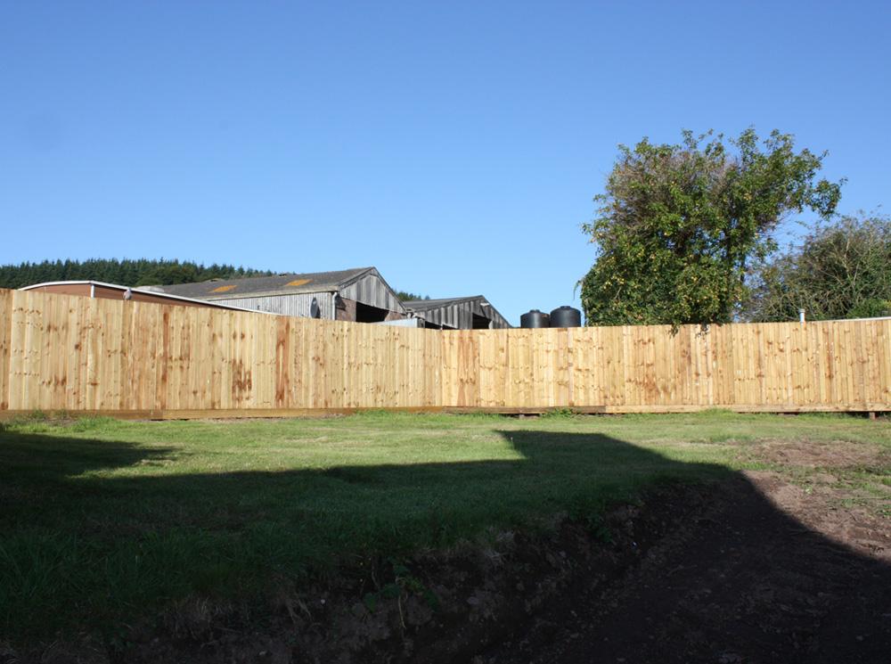 Fencing_Taunton_Somerset1