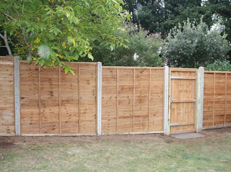 Fencing_Taunton_Somerset2