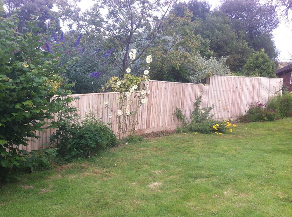 Fencing_Taunton_Somerset3