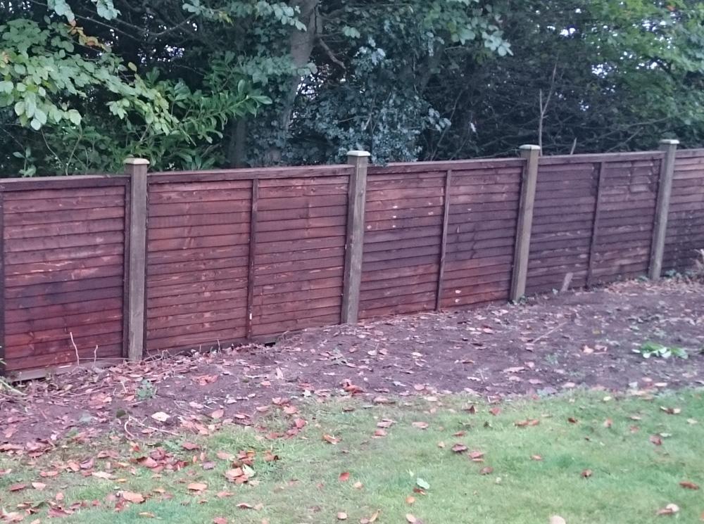 Fencing_Taunton_Somerset4