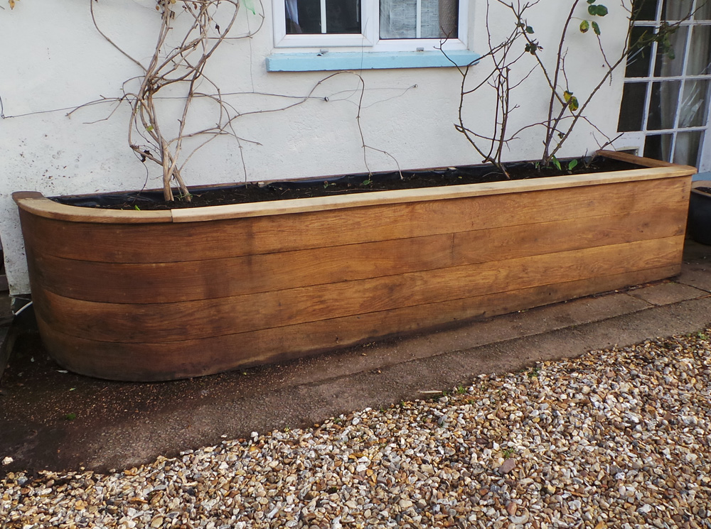 Oak_Raised_Bed