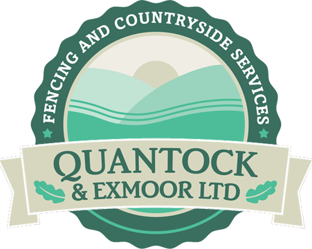 Quantock and Exmoor Fencing